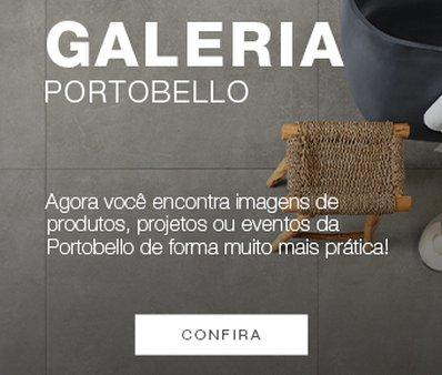 GALERIA PORTOBELLO