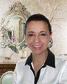 Rosangela de Oliveira