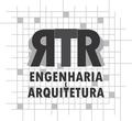 RTR Engenharia e Arquitetura