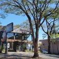 PortobelloShop São José dos Campos