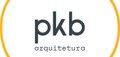PKB Arquitetura
