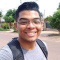 Artur andrade Silva