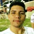 Jonathan Santana da Silva