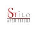 STILO ARQUITETURA