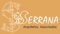Serrana Arquitetos Associados