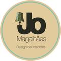 Jô Magalhães