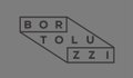 Bortoluzzi Arquitetura