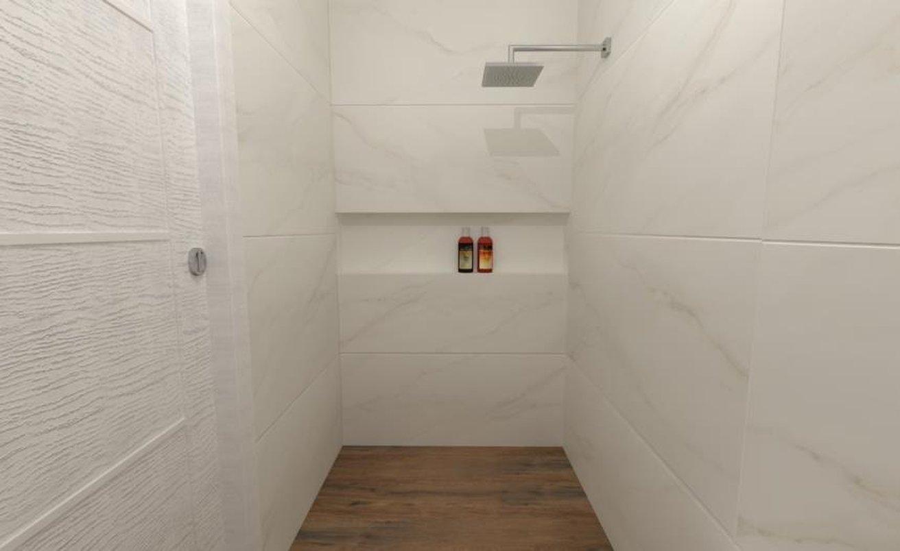 Banheiro Adolescente