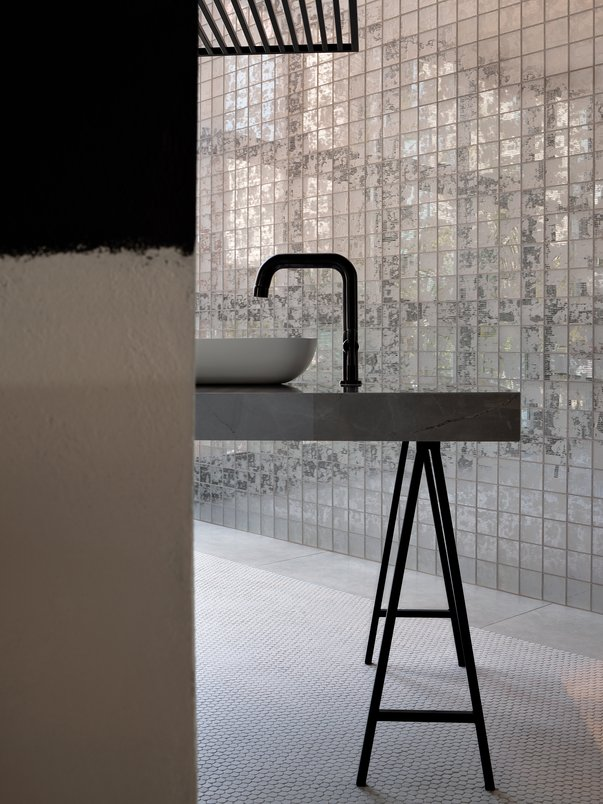 Cozinha, por Paola Navone (Foto: Max Zambelli)