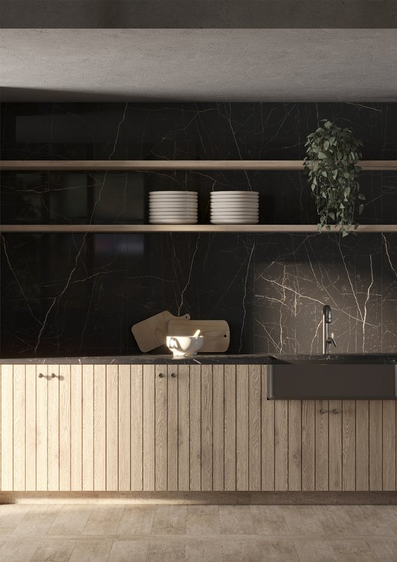 Projeto: Doma Arquitetura / Patricia Pomerantzeff