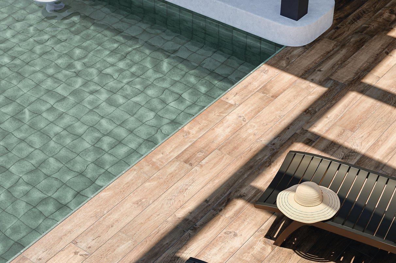 Ibiza na piscina 04