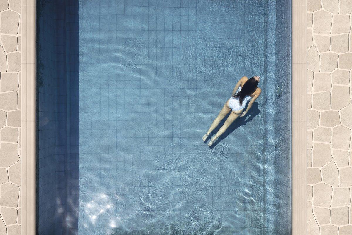 Rio na piscina 03