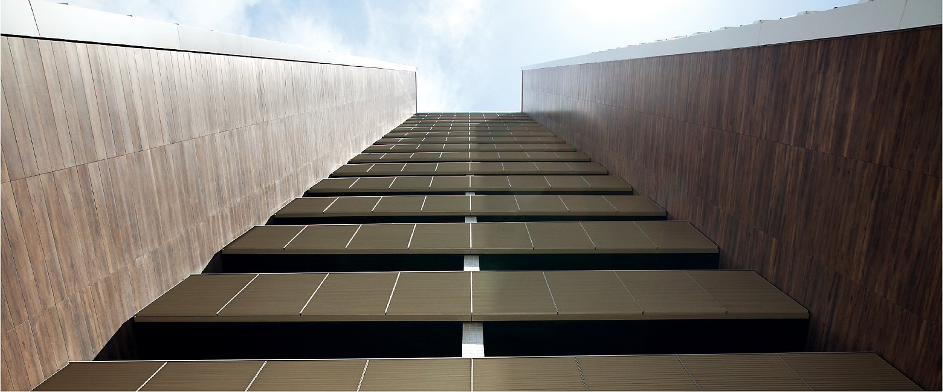 Ilha Pura - Rio de Janeiro, RJ - Equipe: Cristiane e Pacelo - Arquiteto: Arquitetos do Rio, Gabriela Manhaes