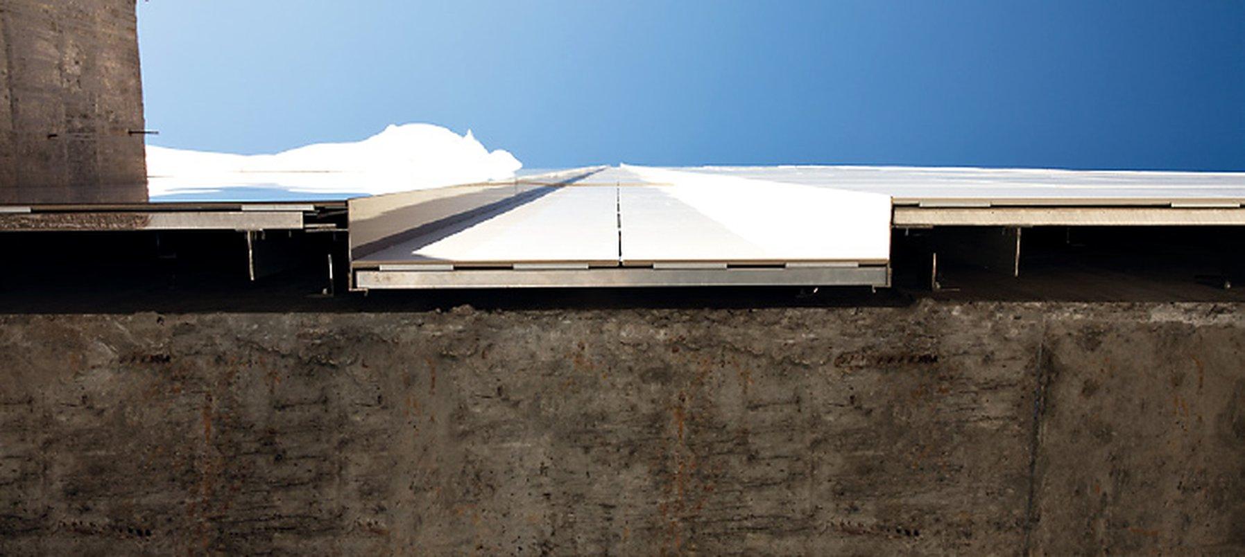 Sunset Plaza Residence Club - Maringá, PR - Equipe: Ingabello Representação - Arquiteto: Mendes Cardoso Arq.