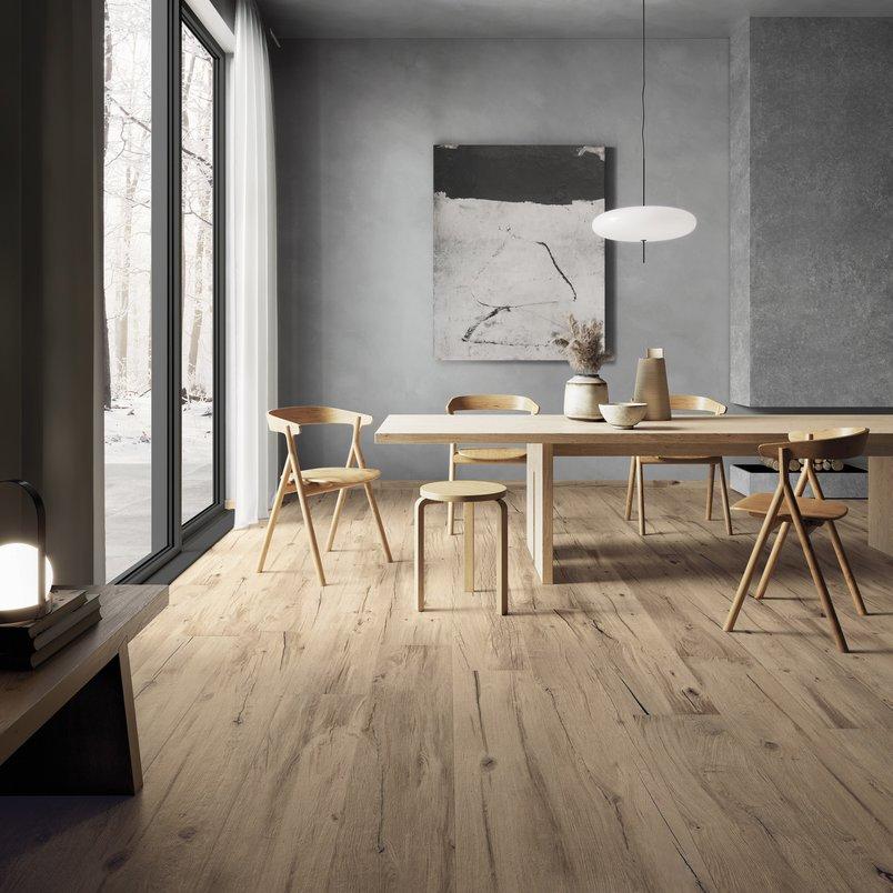 Nordik Wood