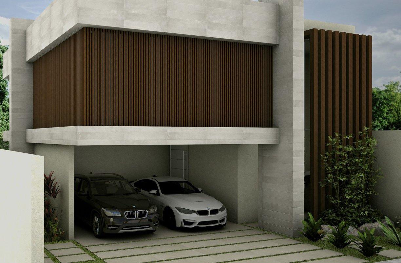 fachada nova 001a