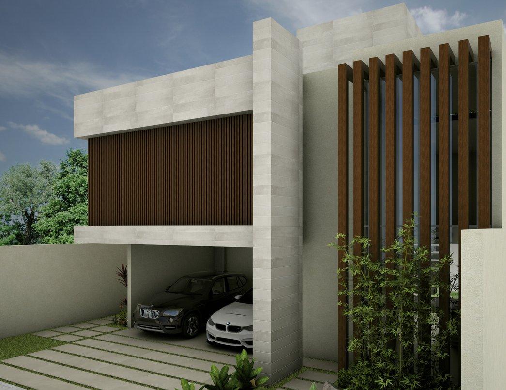 fachada nova 003a