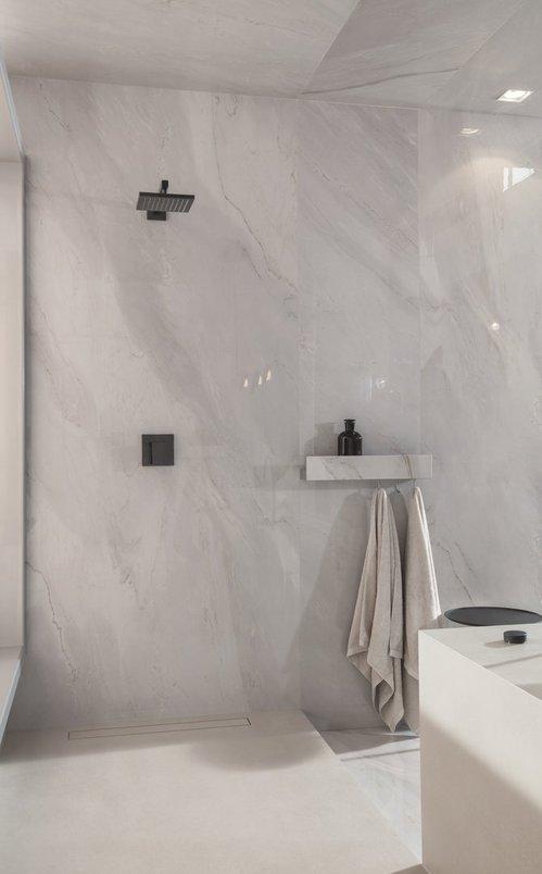 Banheiro | SP CLAY RODRIGUES