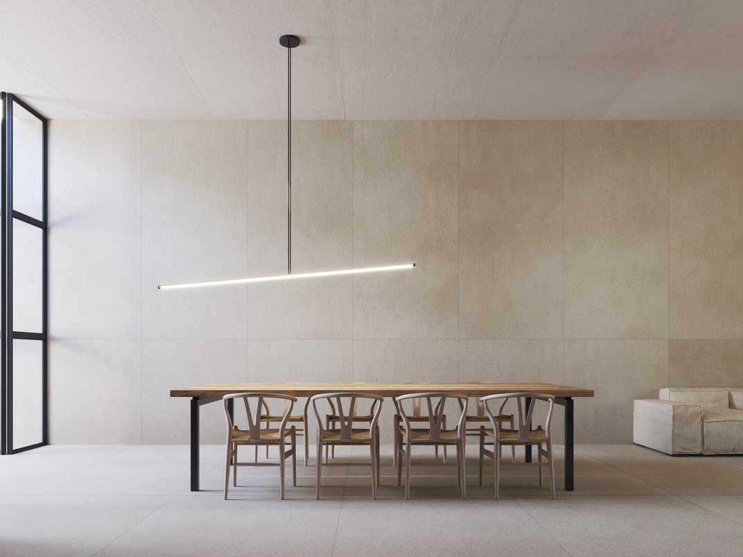 Nordik Table