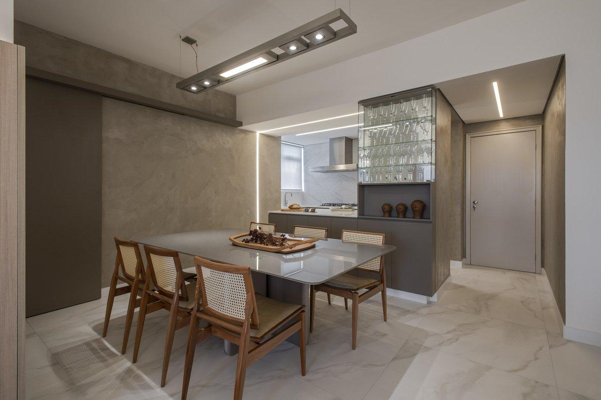 Apartamento Savassi