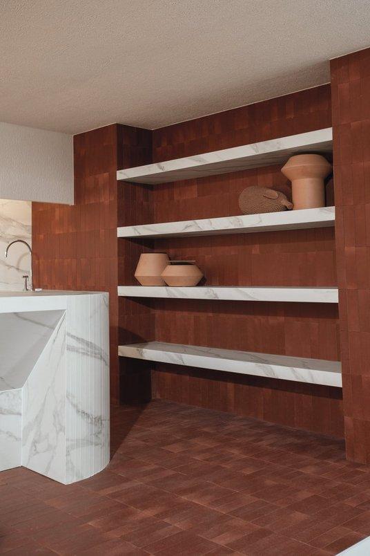 Cozinha | RS MAURICIO ARRUDA