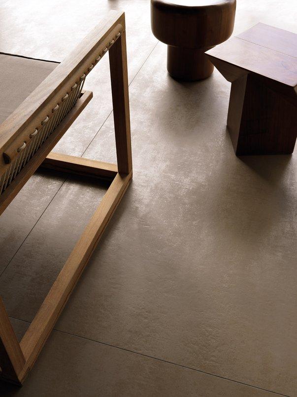 Gigacer Concrete