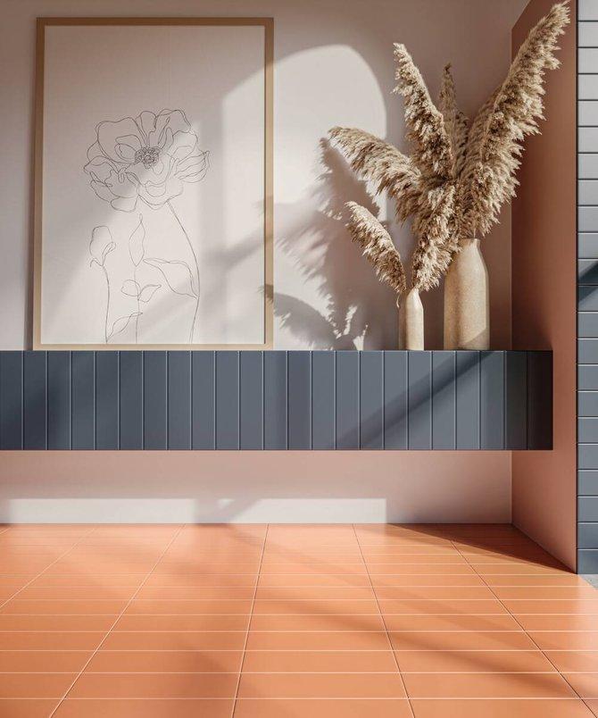 Projeto: Duda Senna Arquitetura