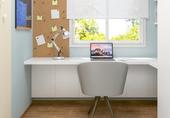 Como podemos aumentar nossa produtividade e bem-estar dentro de casa?